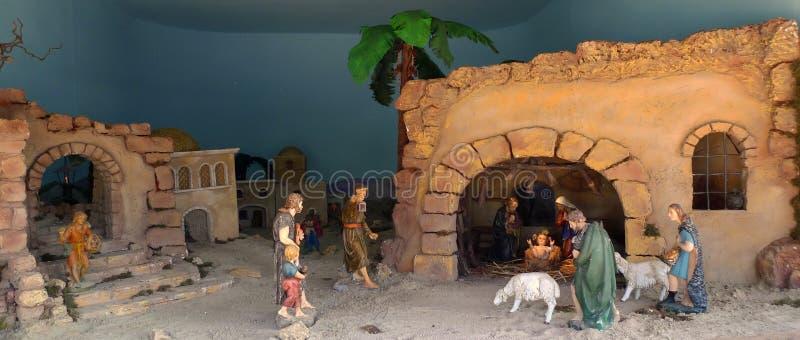 Download Nativity stock photo. Image of christmas, religion, scene - 11987582