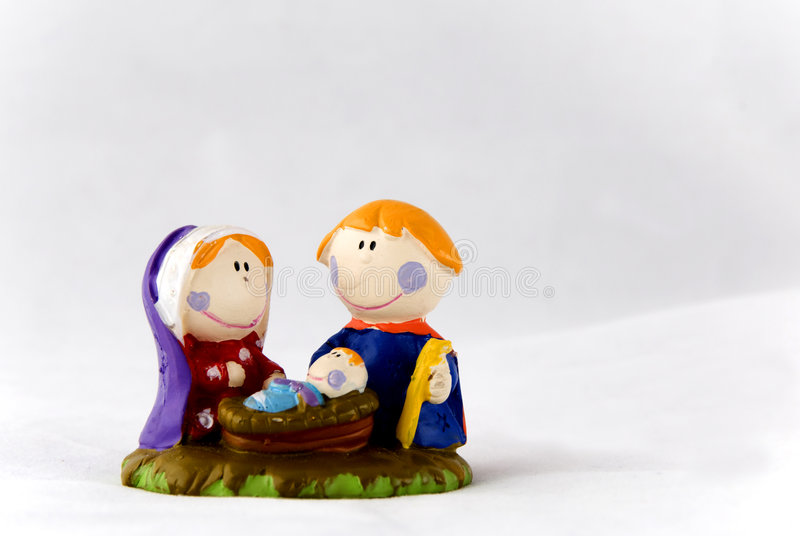Download Nativity arkivfoto. Bild av kyrka, december, teckning - 7310584