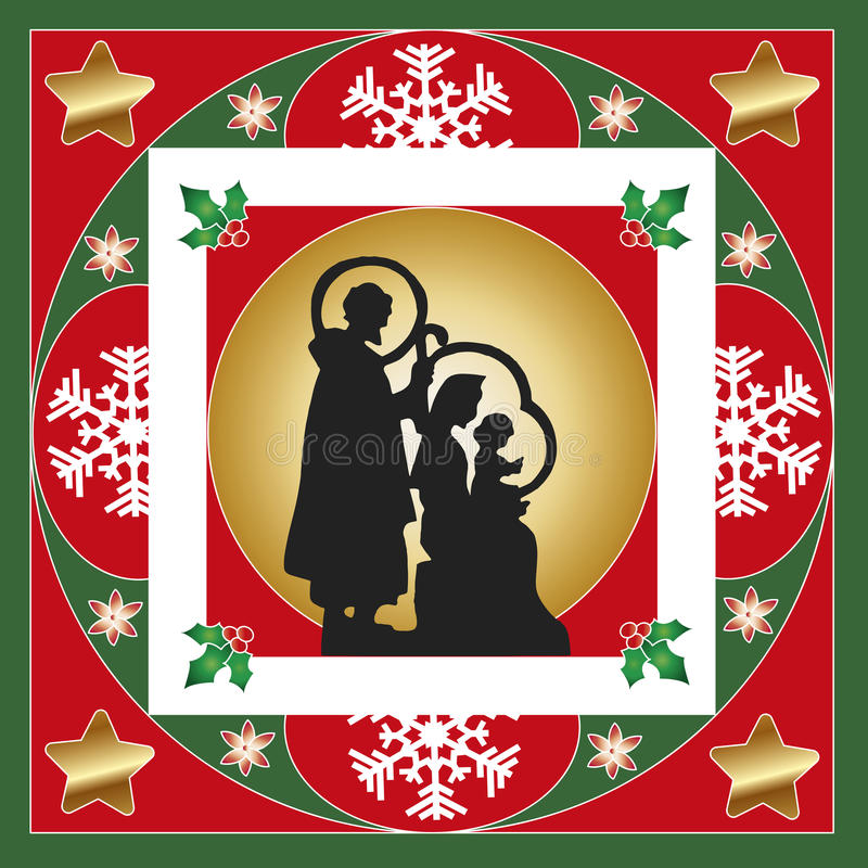 Download Nativity Royalty Free Stock Photography - Image: 32882037