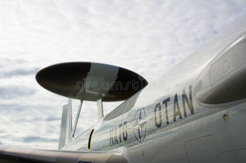 Lost Flugnummer