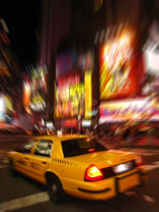 nattfyrkanten taxar tidsikt arkivfoto