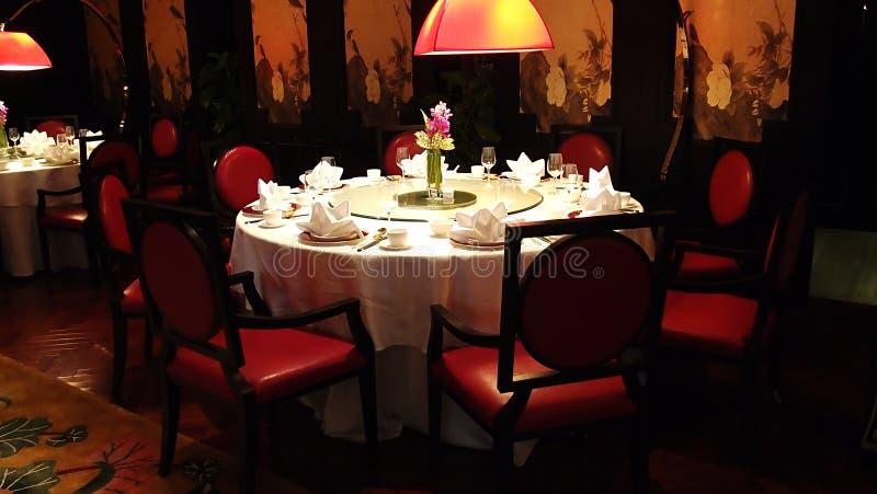 Nattklubb. royaltyfria bilder