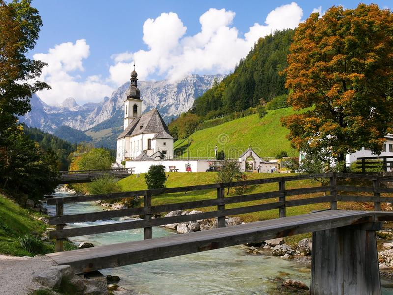 Natur, Gebirgslandforms, Berg, Gebirgszug