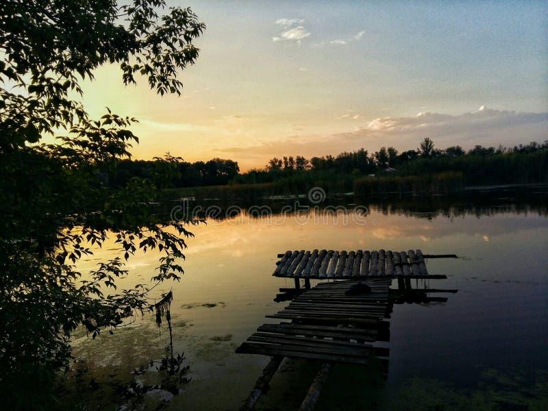 Natur och skönhet royaltyfri fotografi