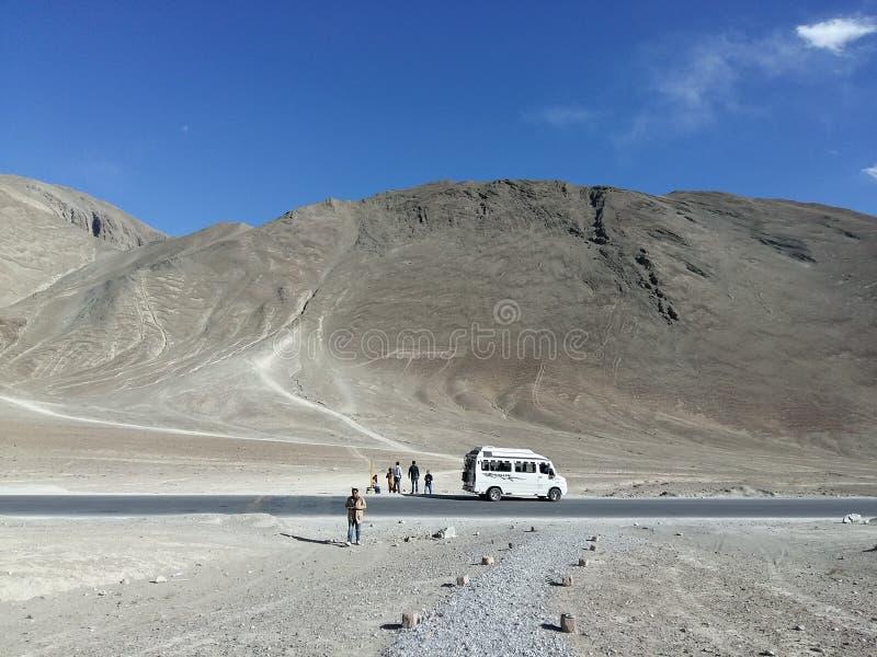 Natur und Reise stockbild