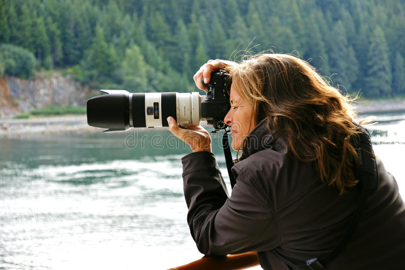 natura fotograf obrazy royalty free