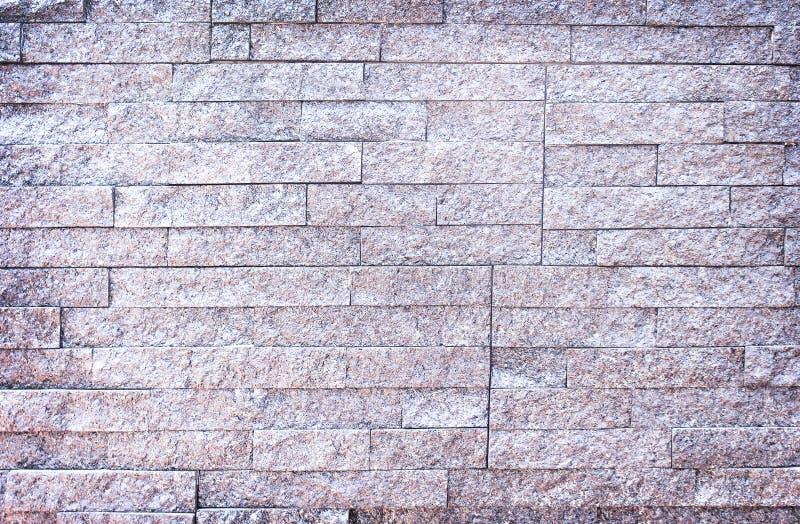 Natura wzory szczegółowego dekoracyjnego szarego grunge łupku kamienna ściana dla tła, horyzontalna tekstura obrazy royalty free