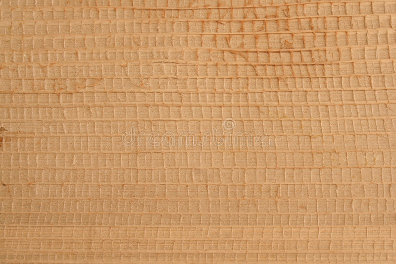 Download Natural background stock image. Image of texture, plain - 1414259