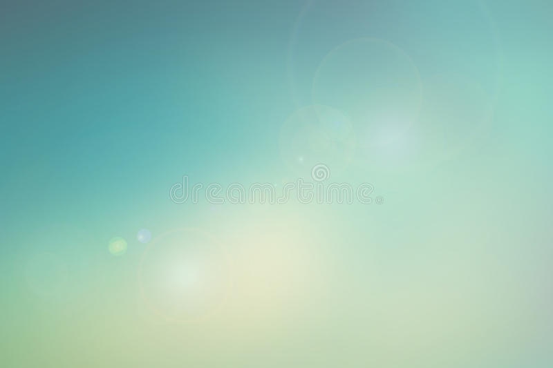 Natural background desktop wallpaper design stock photography