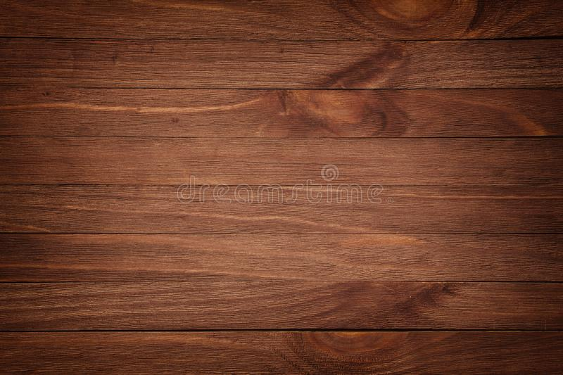 dark wood floor pattern. Abstract dark wooden background  vintage tone style Natural Background Pattern Of A Old Log Cabin Wood Wall Weather