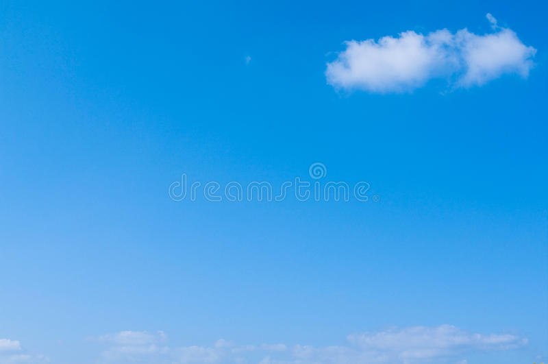 Natural backgrounds stock images
