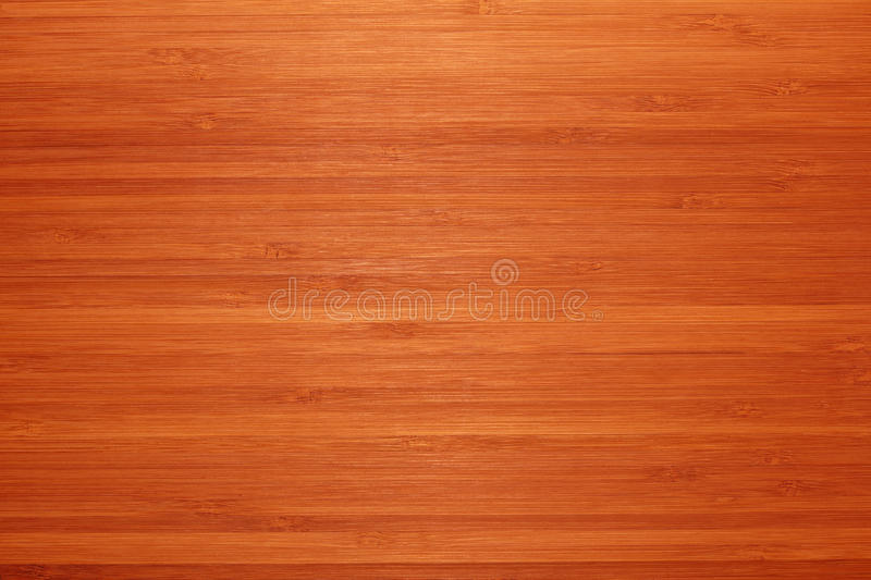 Download Natural bamboo texture. stock image. Image of plank, pattern - 15717423