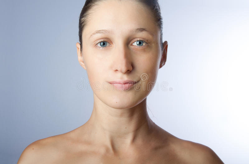 Download Natural Beauty Royalty Free Stock Photography - Image: 15846217