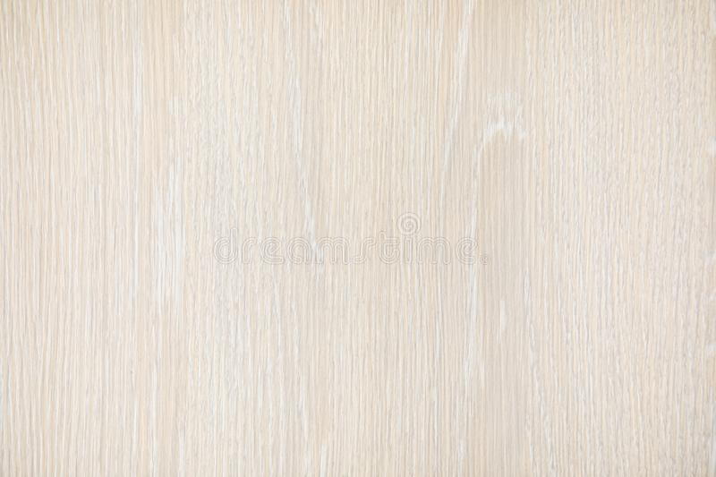 Natural beige wood texture background stock photos
