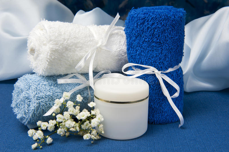 Download Natural for body care stock photo. Image of aromatherapy - 25439036