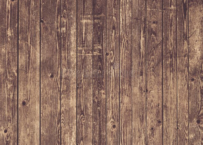 Natural brown barn wood wall. Wall texture background pattern. stock photos