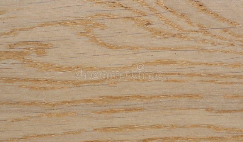 Brown oak wood texture stock photo