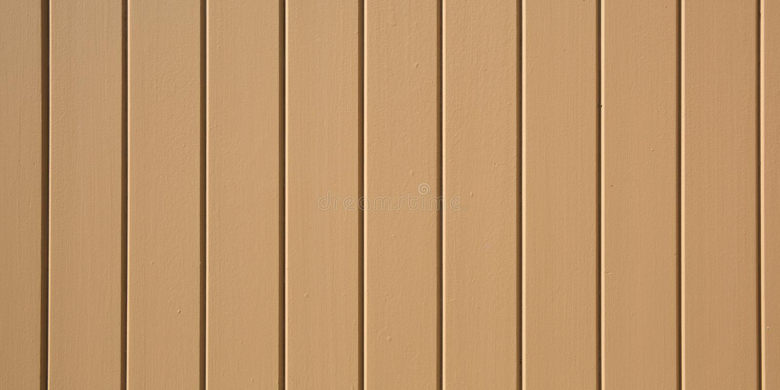 Brown wood texture Gray wooden background old painted board light plank old panel. A BROWN wood texture Gray wooden background old painted board light plank old royalty free stock photos
