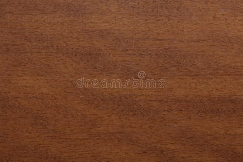 Natural brown wood plank abstract or vintage board texture background royalty free stock image
