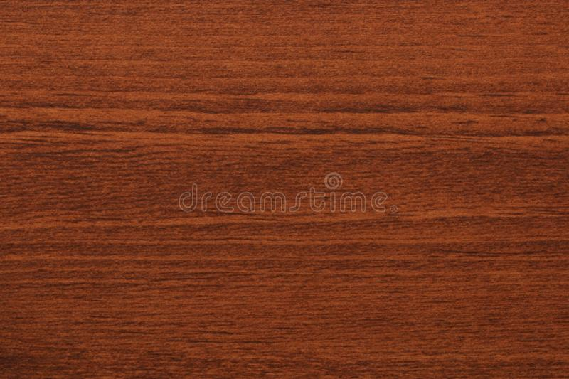 Natural brown wood plank abstract or vintage board texture background royalty free stock photo