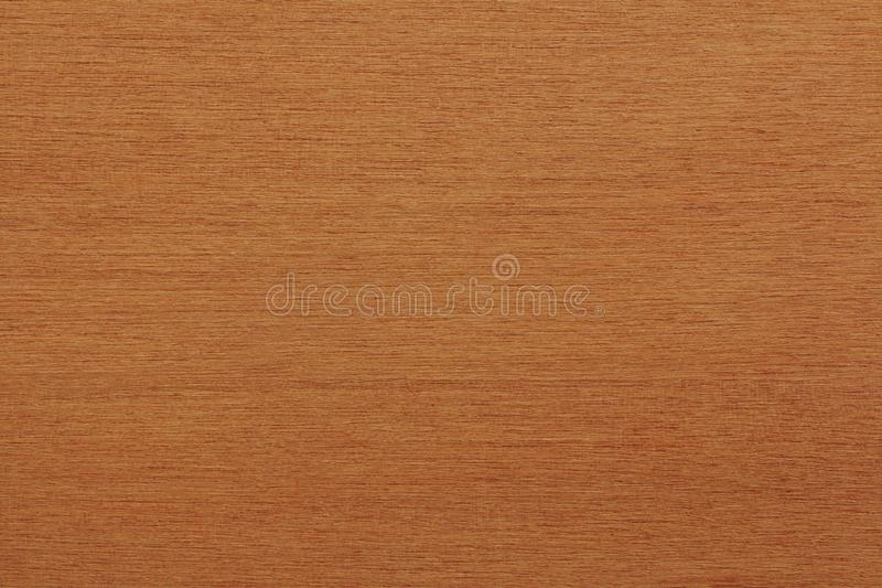 Natural brown wood plank abstract or vintage board texture background royalty free stock photos