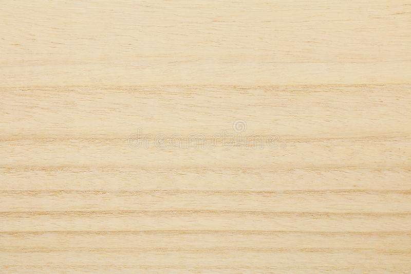 Natural brown wood plank texture or vintage board background royalty free stock images