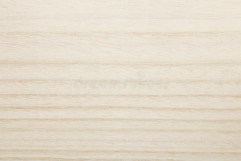 Natural brown wood texture or vintage board background royalty free stock photos