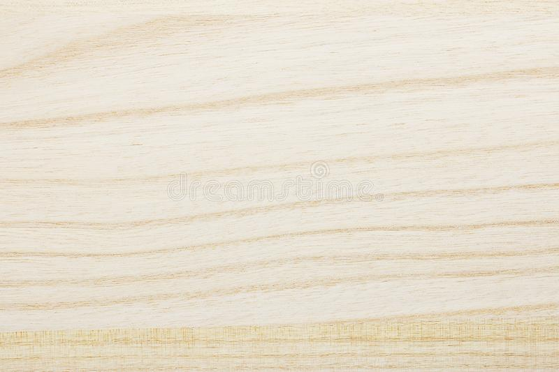 Natural brown wood texture or vintage board background royalty free stock photo