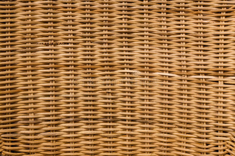 Download Natural Cane Weaved Furniture Texture Stock Image - Image of basket, trug: 83711379