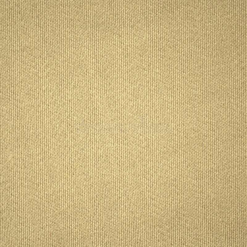 Download Natural Creamy Linen Texture Background Stock Photo - Image of fibrous, linen: 28796216
