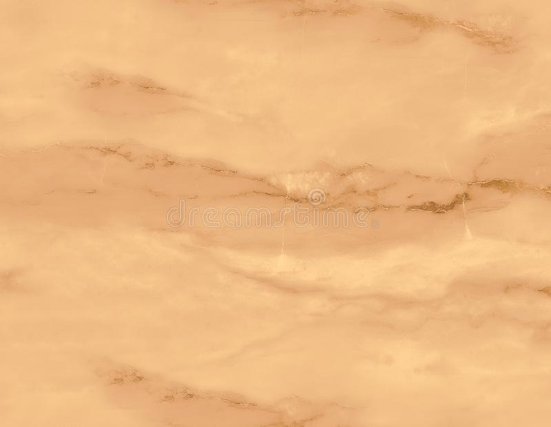Natural Dark beige marble background texture, ivory marble stone background, beige dark marble with high resolution . stock photography