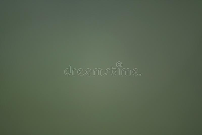 Natural Dark Green Blurred Background for web, print stock photos