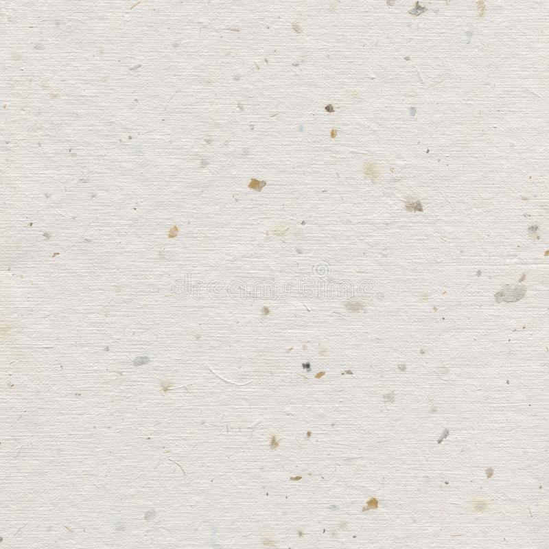 Free Natural Decorative Recycled Spotted Beige Grey Taupe Tan Brown Spots Paper Texture Background, Horizontal Crumpled Handmade Rough Stock Images - 166773484