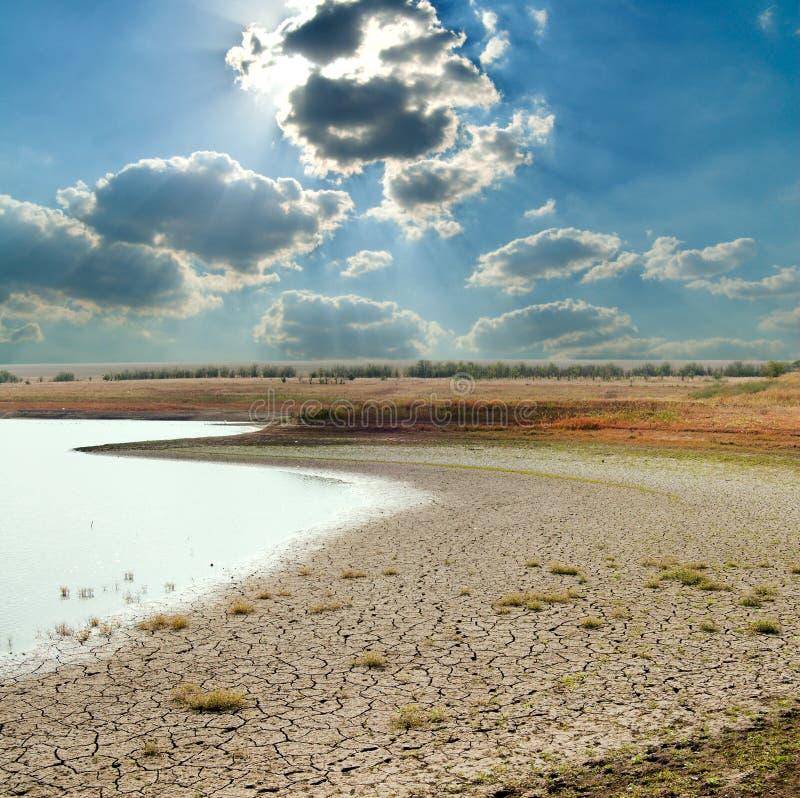 Download Natural disaster stock image. Image of environmental - 14671251