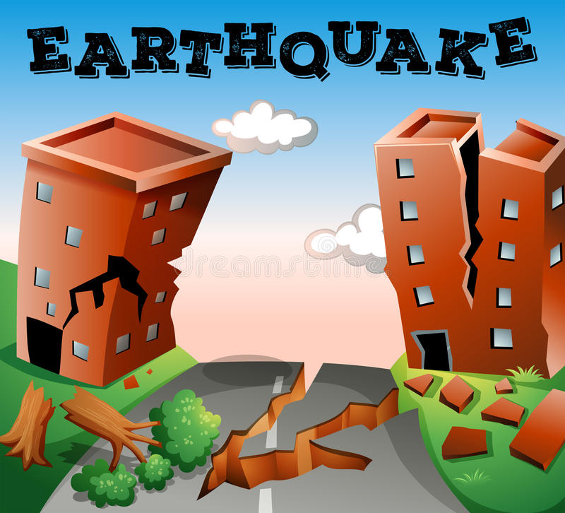 25+ Best Looking For Clip Art Earthquake Cartoon Drawing