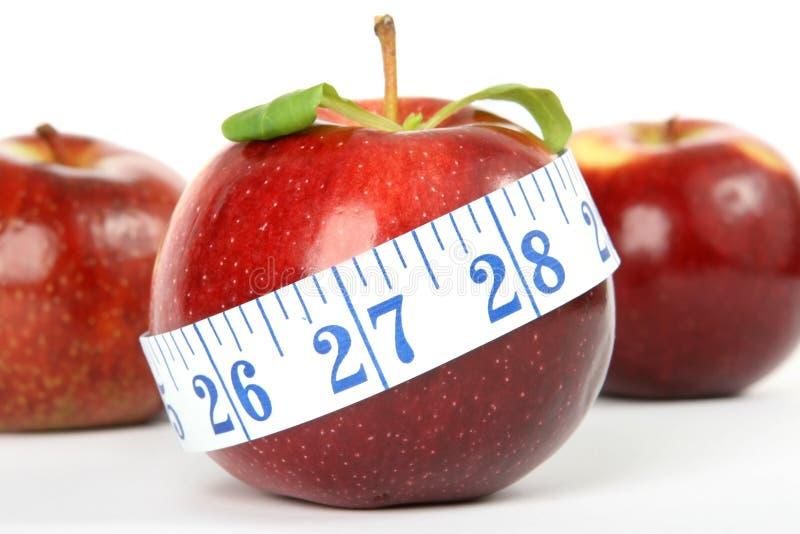 Natural Foods, Fruit, Apple, Produce stock photos