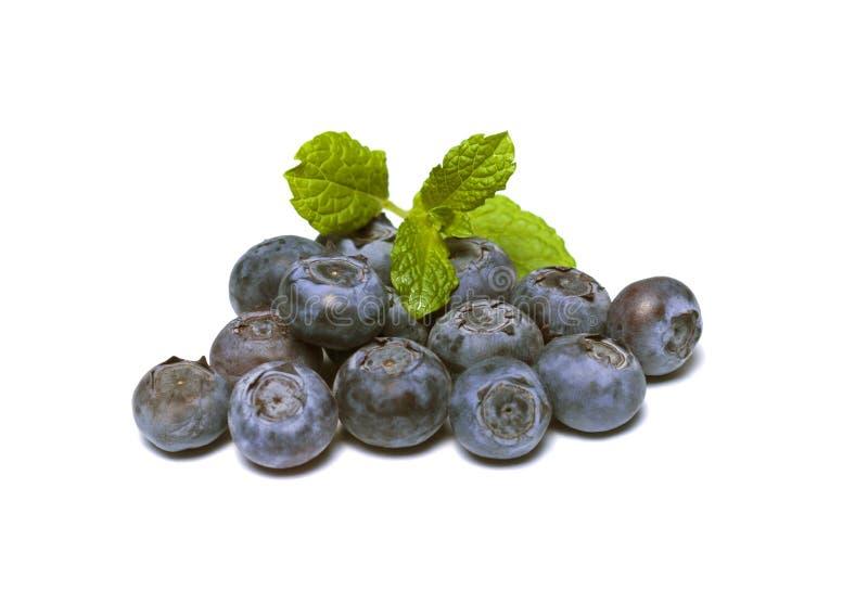 Natural Foods, Fruit, Blueberry, Produce stock photos
