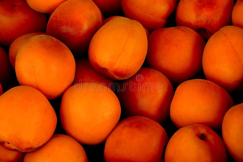 Natural Foods, Fruit, Produce, Local Food stock photography