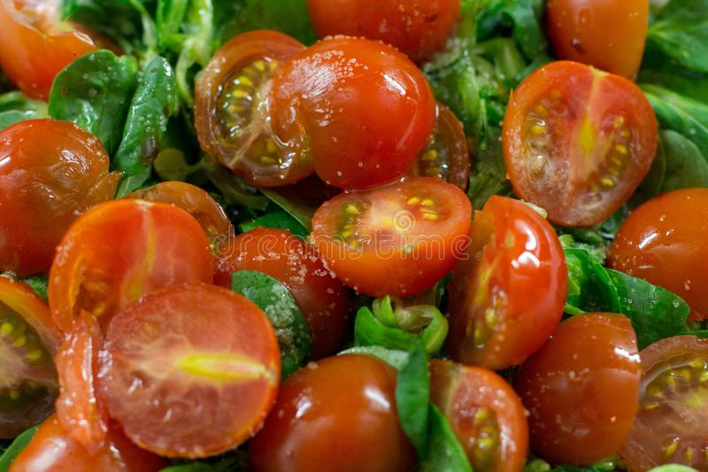 Natural Foods, Vegetable, Food, Fruit Free Public Domain Cc0 Image