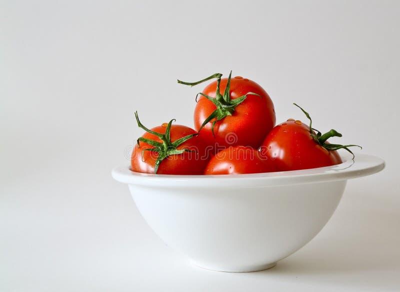 Natural Foods, Vegetable, Potato And Tomato Genus, Fruit Free Public Domain Cc0 Image