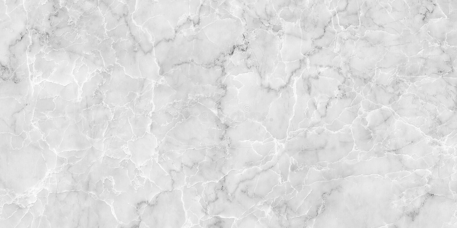 Natural grey onyx marble. light grey onyx marble, white onyx kitchen marble stone royalty free stock photography