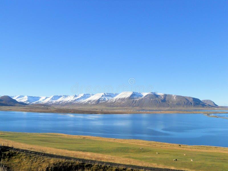 Download Natural landscape stock image. Image of light, extreme - 39739259
