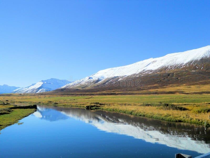 Download Natural landscape stock image. Image of cascade, europe - 39739343