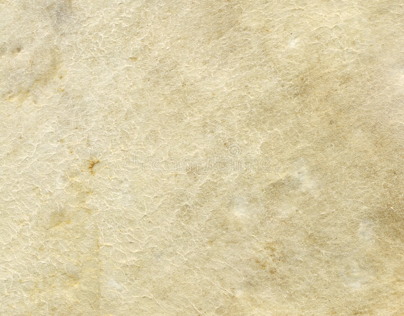 Natural leather texture. Fine image of natural leather texture royalty free stock images