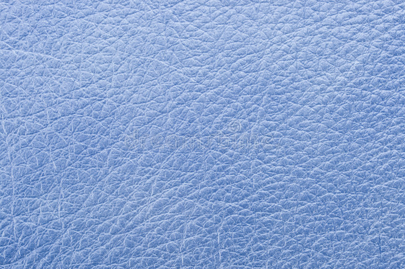Natural leather texture. Natural qualitative leather texture. Close up royalty free stock photography
