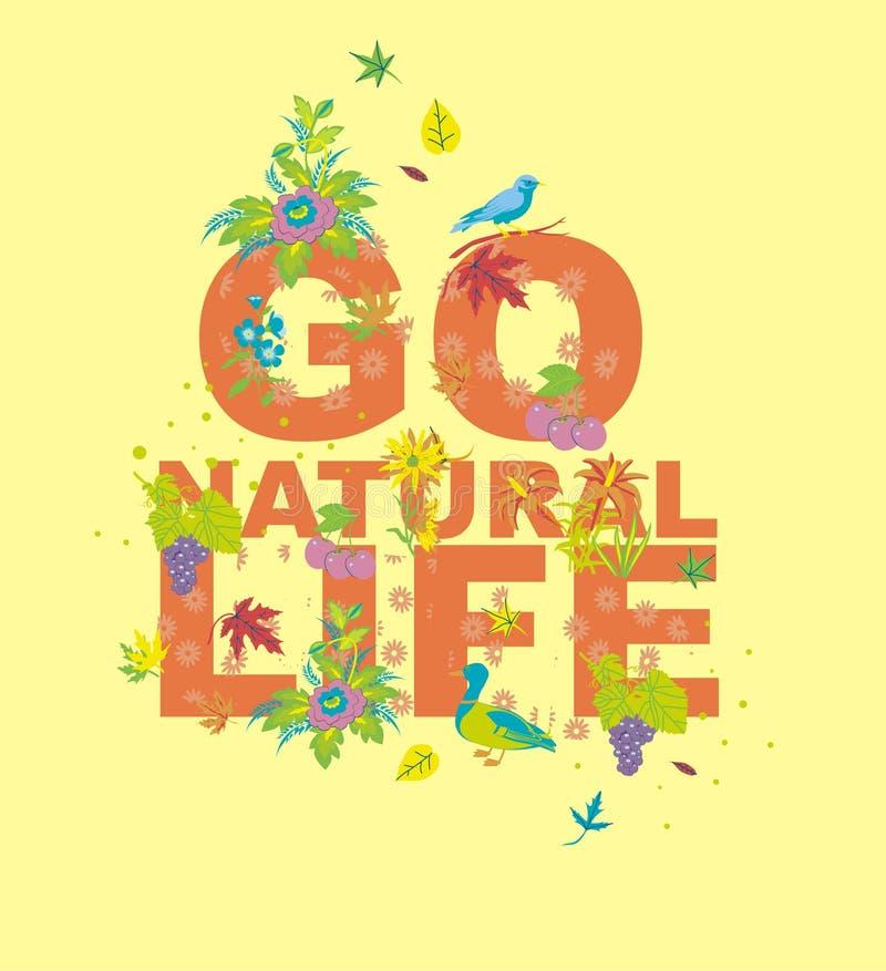 Download Natural Life Stock Image - Image: 12307911