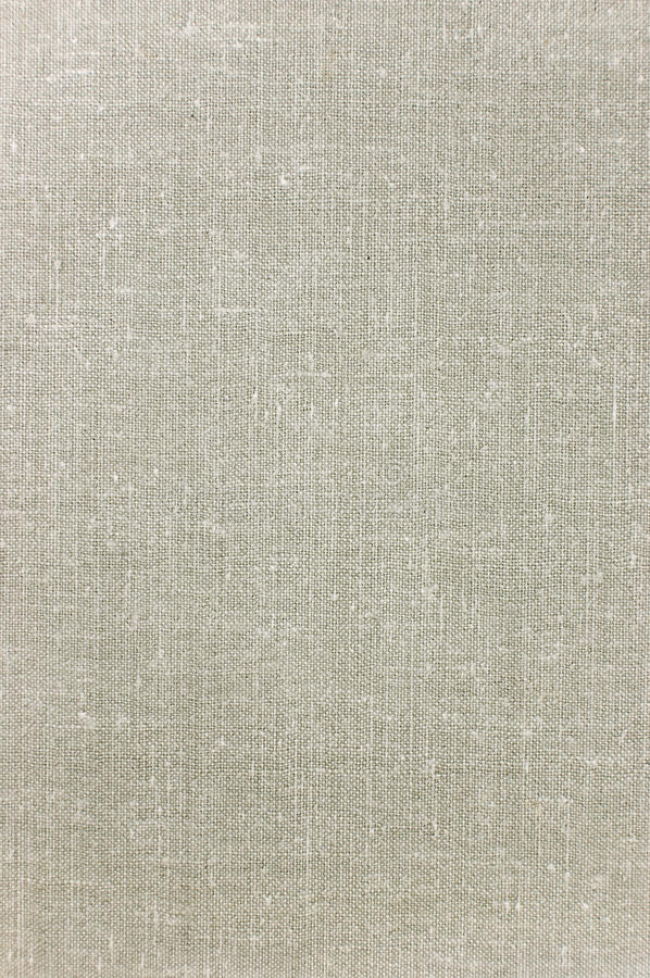 Download Natural Light Linen Texture Macro Background Stock Photo - Image of board, detailed: 16087112