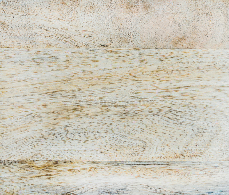 Natural light maple wood texture and background stock photos
