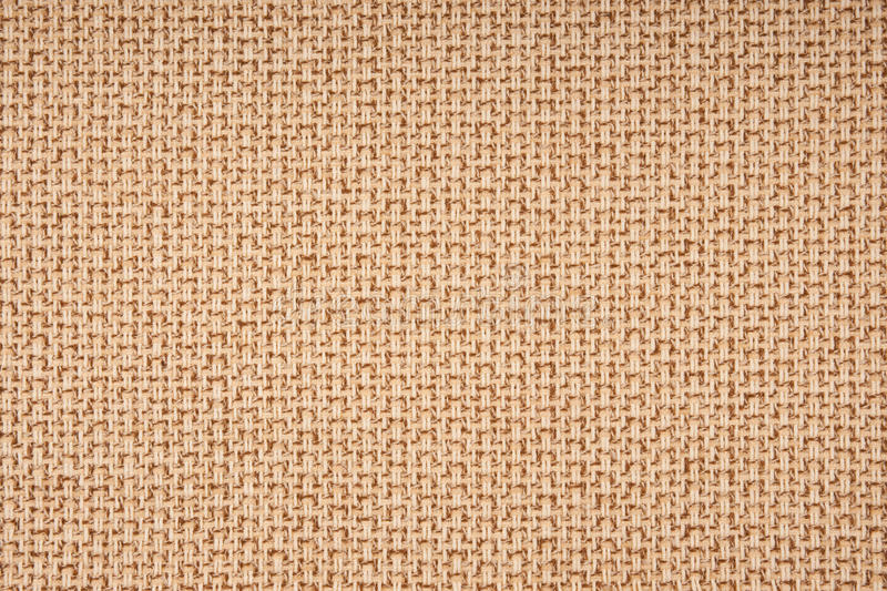 Download Natural linen stock image. Image of background, repeat - 14312993