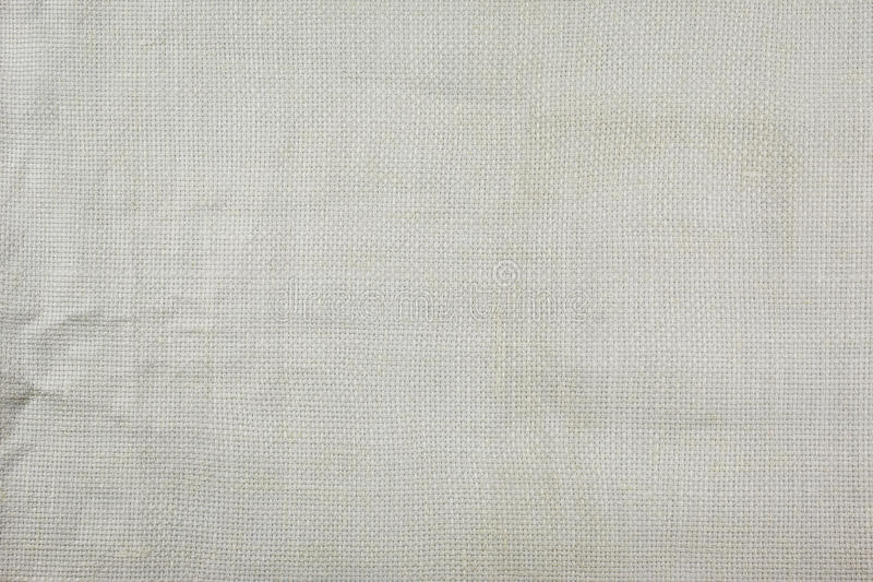 Linen Background Texture Free Stock Photos Download 9 467: Natural Linen Fabric Texture White Stock Photo
